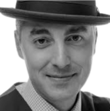 Marcel Rossi