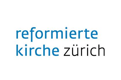 Reformierte Kirche Zürich